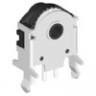 Rotary Encoders - ED10 Series